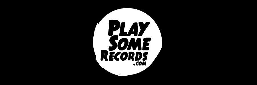 playsomerecords.com
