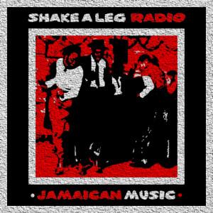 shakeALeg