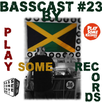 basscast-23
