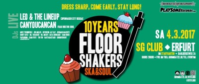 play-some-records-floorshakers-maerz17